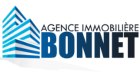 logo-agence-immobiliere-maroc-agence-immobilier-casablanca-maroc-rabat-1